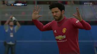 Fifa with Friends Compilation Hilarious!Must Watch!No Clickbait!