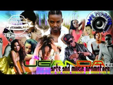 2016 NIGERIA PARTY VIDEO HOT REMIX, DEE JAY JEANBLACK DA BOSS DJ MIX VOL 32