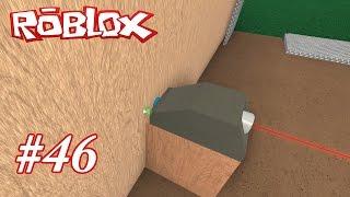 Roblox ▶ Holzfäller Tycoon 2 - Lumber Tycoon 2 - #46 - Laser + RS- Flip Flop - German Deutsch