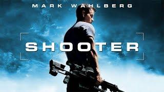 Shooter: El tirador - Trailer ESP