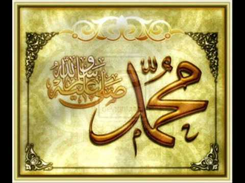 Selawat Badar-NUR MUHAMMAD S.a.w