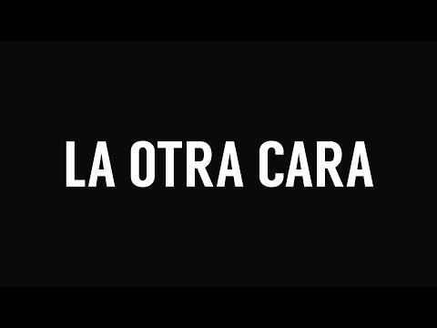 """""""LA OTRA CARA"""" - Cortometraje contra el RACISMO"""