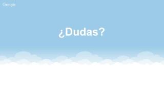 [Martes 06/03, 19:00 hs.] Curso online: Primeros pasos en Tienda Nube