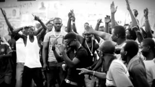 Sarkodie - Devio (Feat. Kemenya) (Official Music Video)