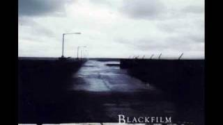 Blackfilm - Sonar