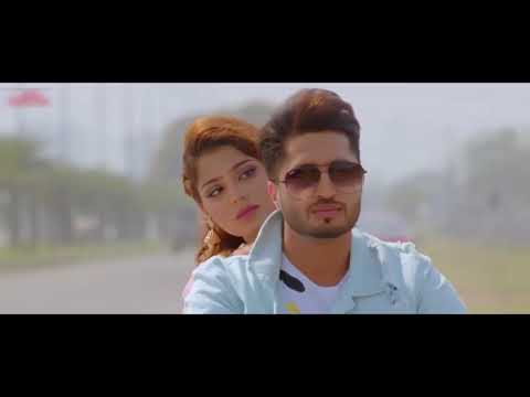 Backbone new version | Hardy Sandhu,jassi gill Latest Romantic Song 2018