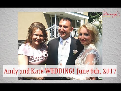Ukrainian Marriage agencies: review and warning from YouTube · Duration:  15 minutes 17 seconds