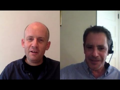 Psychoanalysis, post-Freud | Oliver Burkeman & Jonathan Shedler (full conversation)
