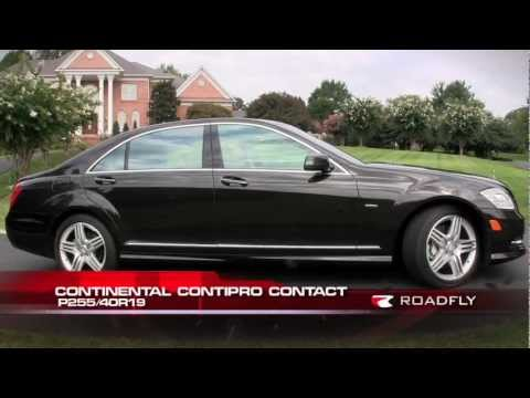 Mercedes-Benz S550 2012 Test Drive & Car Review with Emme Hall by RoadflyTV
