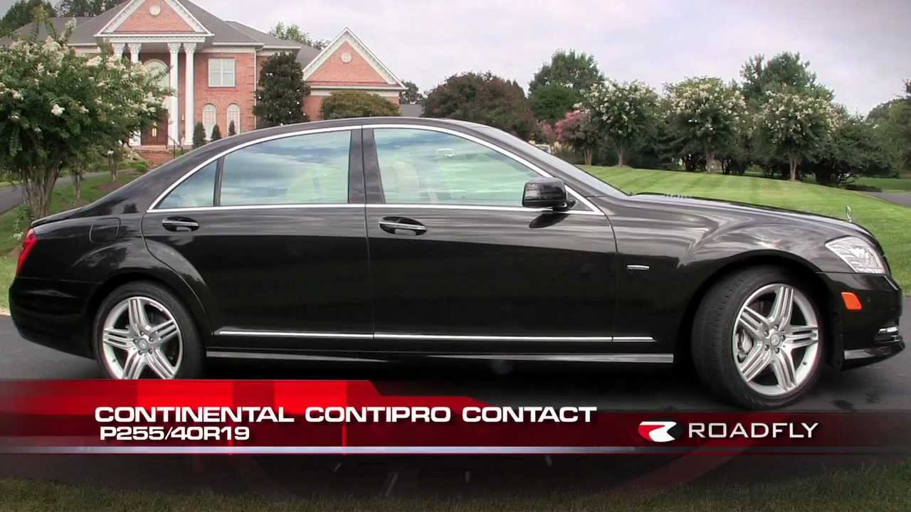 Mercedes benz s550 2012 test drive car review with emme for Mercedes benz s550 price 2012