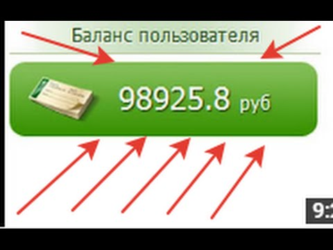 Займер Займ Онлайн Оформитьиз YouTube · Длительность: 4 мин46 с  · отправлено: 4 дн. назад · кем отправлено: Олеся Степанова