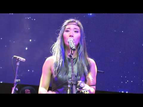 The Sam Willows - For Love, 01/01/2016
