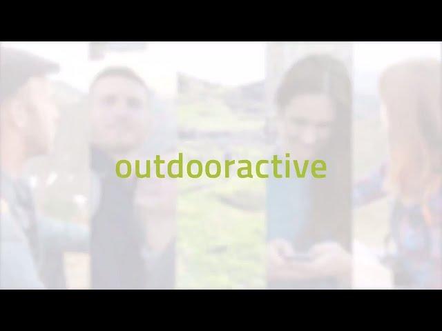 outdooractive