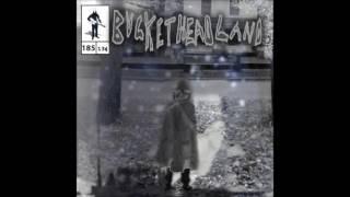 Buckethead Pikes Soft Vol.2 [150-223]