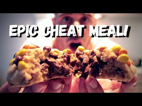 the-best-cookies-in-the-world?-|-epic-bodybuilder-cheat-meal!-(yvr-cookies)