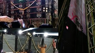 All Sound System At Kalas gaon || On Shiv Jayanti 2019 || Watch full video