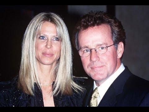 Autópsia de Famosos - Phil Hartman - ID (Documentário)