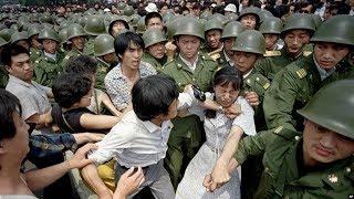 """【杨建利:重提六四""""反革命暴乱""""是讣告中的最重要信息】7/26 #焦点对话 #精彩点评"""