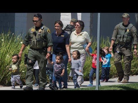 Orange County: Nổ tại trung tâm tâm thần, 1 chết, 3 bị thương