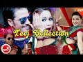 Superhit Nepali Teej Video Collection Vol 2 | Supari Music video
