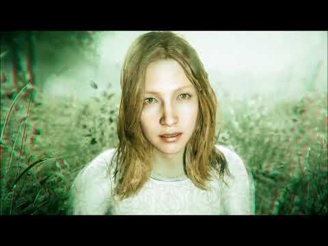Far Cry 5 - Oh The Bliss (Lyrics)