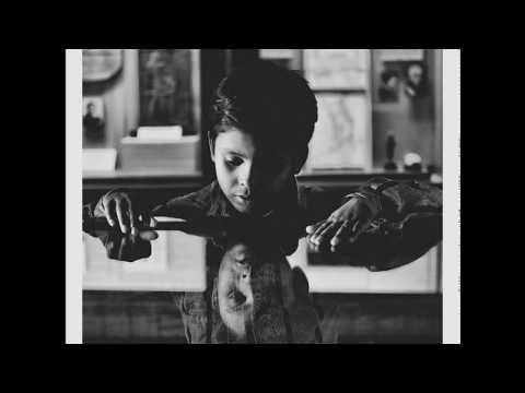 Mounika - Long Silent