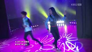 Download Video Dream High 2   JR & Yeon Joo   Balloons  episode 14 cut MP3 3GP MP4