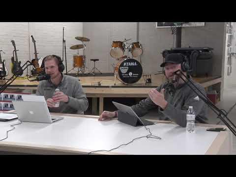 Unplugged Interview : Ryan Fowler talking NBA
