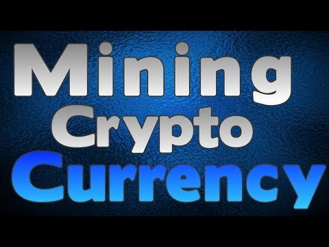 most profitable crypto currency mine leasing