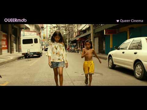 Blanka | Film 2015 -- Full HD Trailer