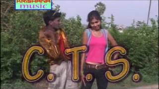 2017 new bhojpuri भागलपुर वाली से लव हो गइल bhagalpur wali se