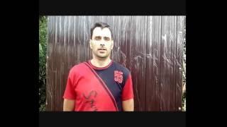 Тест сварки TESLA 303 Mig Mag Tig Mma. Мой видео обзор.