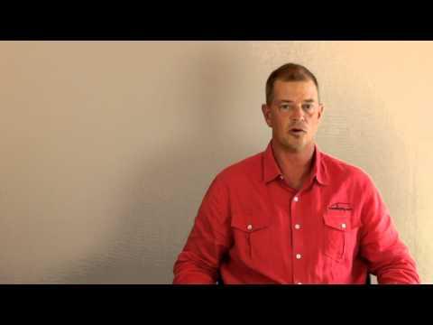 Progressive Truck Insurance