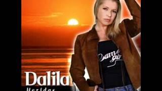 Dalila - Mas Hombre que tu