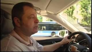 Наши тесты - Audi A8 L(Больше тест-драйвов каждый день - подписывайтесь на канал - http://www.youtube.com/subscription_center?add_user=redmediatv Присоединяй..., 2013-11-20T11:12:57.000Z)