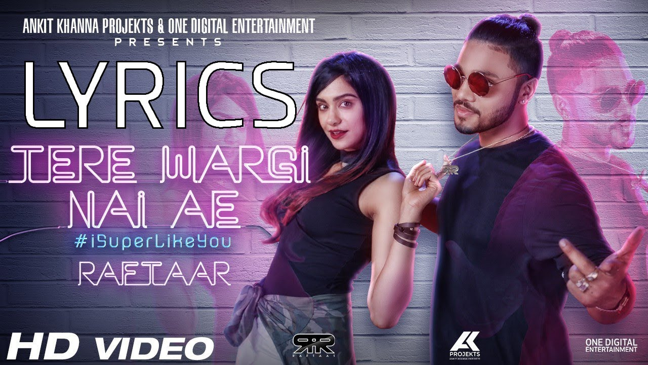 Botal wargi maninder buttar song download pagalworld