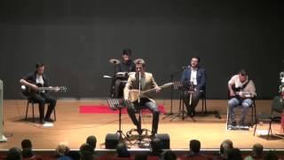 Lila - Mustafa Cihat   Enes Kurter