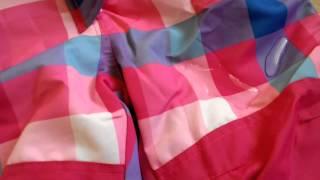 Зимний термо комбинезон Topolino. Видео обзор.(, 2014-08-20T13:27:37.000Z)
