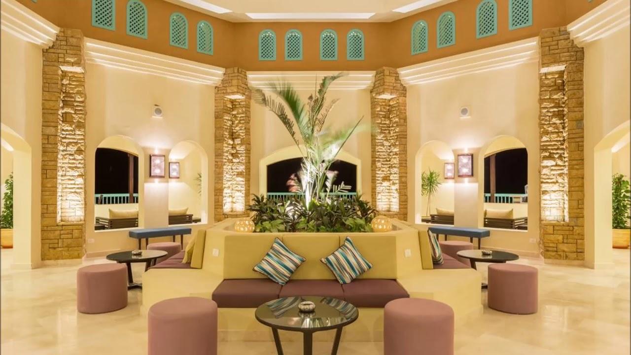 Lakeshore Casino