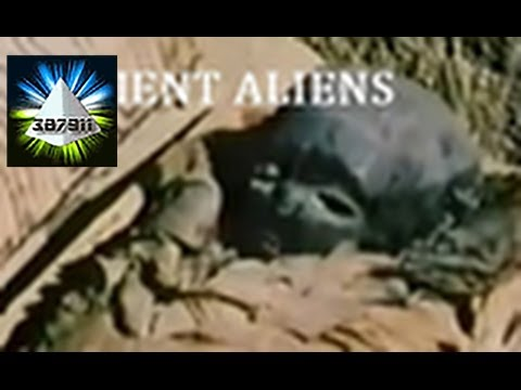 In Search of Ancient Aliens 🔎 Ancient Astronaut Theory UFO Documentary 👽 Outer Space Connection 5
