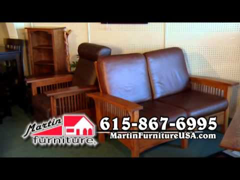 MARTINS FURNITURE American Made Amish Furniture Based In Middle TN  615 867 6995