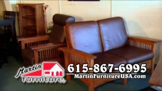 American Furniture Outlet Murfreesboro Tn