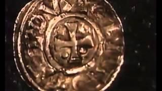 Dzieje kultury polskiej 02 Korona pierwszych Piastów