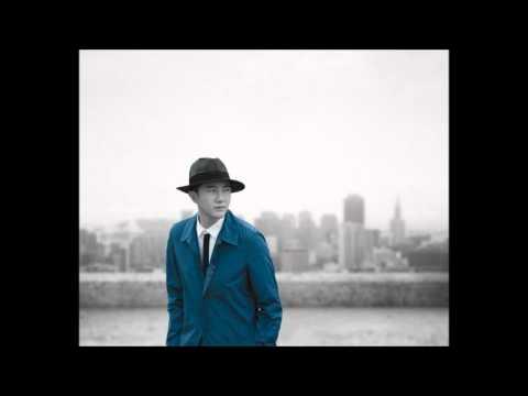 關喆 Grady - Miss You Tonight  (Instrumental)