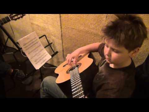 vse.urokimusic.ru Уроки классической гитары. Школа классической гитары. Классическая гитара обучение