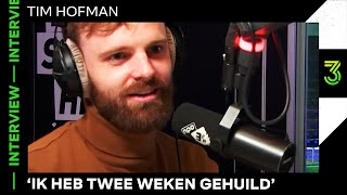 """Tim Hofman: """"ze Ging Met Een Ander En Wist Niet Of Ze Terugkwam""""   3fm Special   Npo 3fm"""