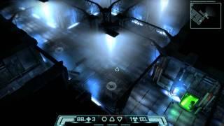 Greed Black Border - CoOp Gameplay Fr [MoiCooptoi]