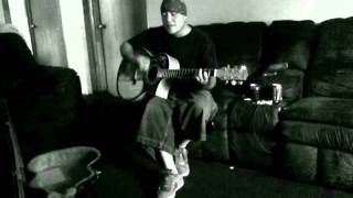 "jason downs of no more goodbyes, ""i"
