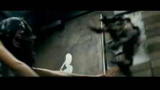 The Unborn Official 2009 Trailer HQ