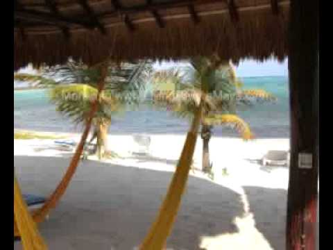 beachfront-luxury-home-for-sale-in-akumal,-mexico